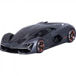 Bburago 1:24 Plus Lamborghini Terzo Millenio Grey
