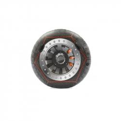 Snehový bob H2OGO - pneumatika, priemer. 99 cm