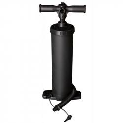 Pumpa - ruční 48cm