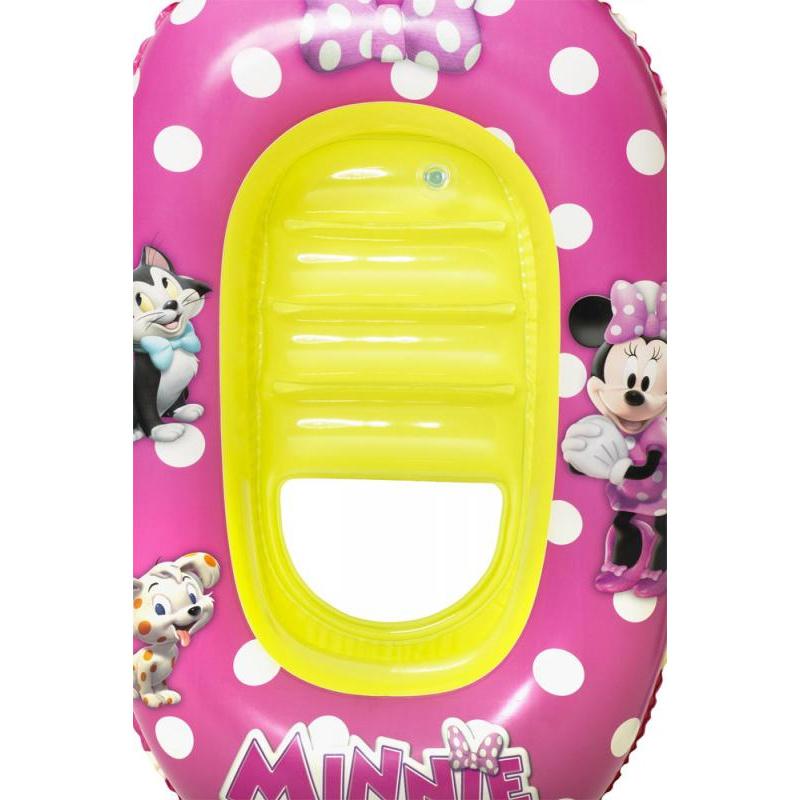 Nafukovací čln Minnie, 1,12 x 71cm
