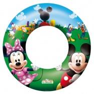 Kruh nafukovací Mickey Mouse