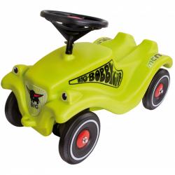 BIG Jeździk Bobby Car Classic Zielony