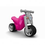 Big jeżdzik girlie bike