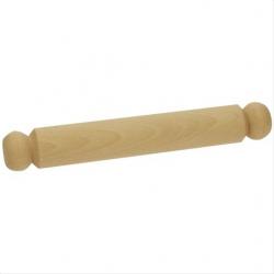 Bigjigs Toys Dřevěný váleček 20cm