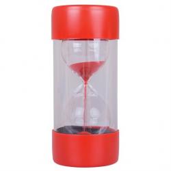BJE0001 Ballotini Timer - Czasomierz z piaskiem 30 sekund