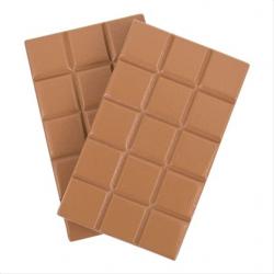 Bigjigs Toys Drevená čokoláda 1ks