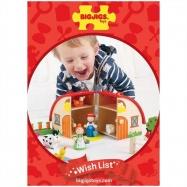Reklamní Wishlists - Bigjigs Toys (25)