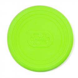 Bigjigs Toys Frisbee zelené Meadow