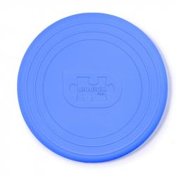 Bigjigs Toys Frisbee modré Ocean