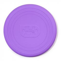 Bigjigs Toys Frisbee fialové Lavender