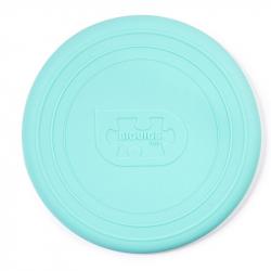 Bigjigs Toys Frisbee zelené Eggshell