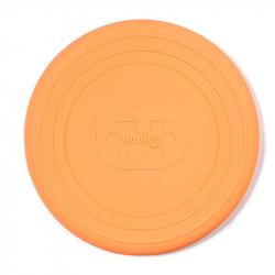 Bigjigs Toys Frisbee oranžové Apricot