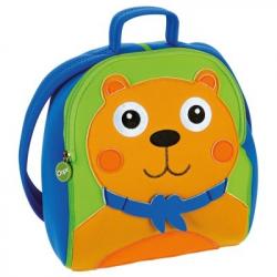 Bino Batoh malý medveď