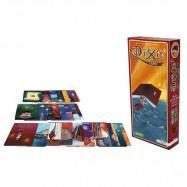 hra Dixit 2 Quest - rozšíření - ADC