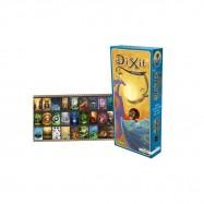 hra Dixit 3 Journey - rozšíření - ADC