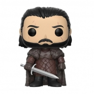 Game of Thrones POP! Figurka Jon Snow 9 cm