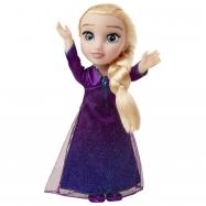 Frozen 2: Zpívající Elsa