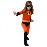 Karnevalový kostým - The Incredibles 2 - vel.M
