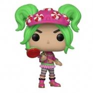 Figurka Funko POP Games: Fortnite S2 - Zoey