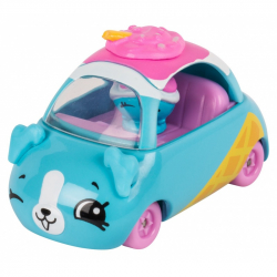 Shopkins: Cutie cars W1