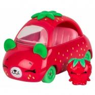 Shopkins: Cutie cars W2