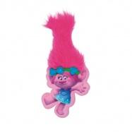 Tvarovaný polštářek Trollové Poppy