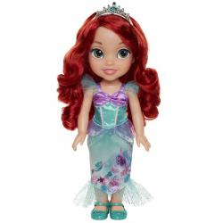 Bábika Disney princezná - Ariel
