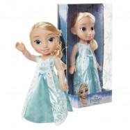 Panenka Elsa Frozen - Ledové království