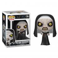 Funko POP Movies: The Nun - Demonic Nun
