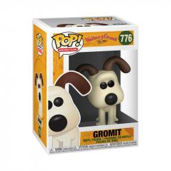 Funk POP Animation: Wallace & Gromit S2 - Gromit