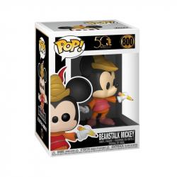 Funk POP Disney: Archives S1 - Beanstalk Mickey