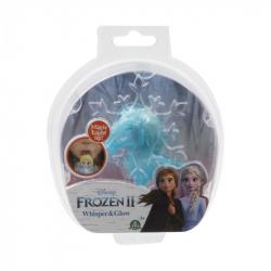 Frozen 2: świecąca minilaleczka z jednym opakowaniem - Nokk