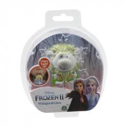 Frozen 2: Świetlista minilaleczka 1-pak - Pabbie