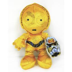 Star Wars Classic: 17 cm C-3PO