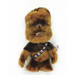 Star Wars Classic: 45 cm Chewbacca