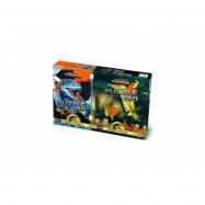 Puzzle 2v1 Prehistoric