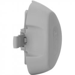 BRITAX RÖMER Flexibilní ochrana proti bočnímu nárazu SICT pro Advansafix II