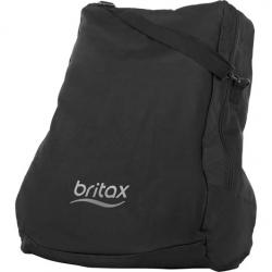 BRITAX Cestovní taška na kočárek B-Agile/B-Motion