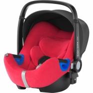 BRITAX RÖMER Letní potah Baby-Safe i-Size, col. Pink