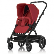 BRITAX Go, Pepper