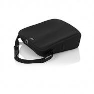BRITAX GO taška do úložného prostoru