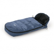 BRITAX Fusak Shiny , col. Dark Blue