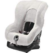 BRITAX RÖMER Letní potah First Class Plus, Off-White