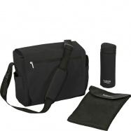 BRITAX Přebalovací taška, Cosmos Black
