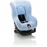 BRITAX Letní potah First Class Plus, Blue