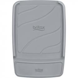 BRITAX Ochrana sedadla