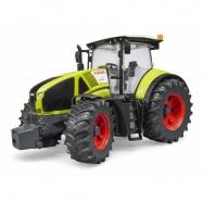 Bruder Traktor Claas Axion 950 Bruder