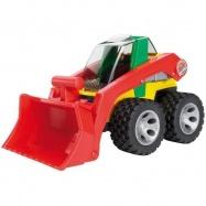 Roadmax mini-ładowarka Bruder