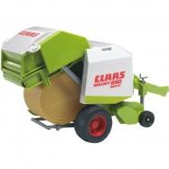 Bruder - CLAAS Rollant 250 - balíkovač