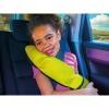 Poduszka podróżna dla dzieci Sneck+ słuchawki GRATIS Sneck